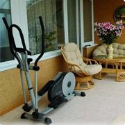 Мебель и оборудование для балконов и лоджий самостоятельно