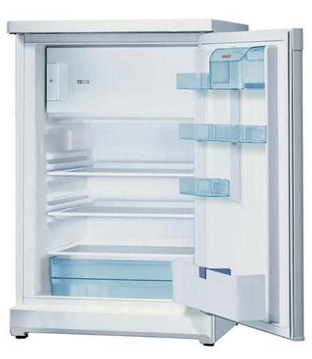Небольшой холодильник для балкона