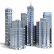 Фото рубрики по улучшению балконов в городах