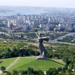 Список фирм Волгограда, которые занимаются остеклением и отделкой балконов и лоджий