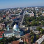 Услуги по обустройству балкона / лоджии от компаний города Курск
