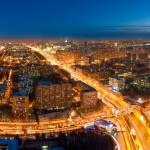 Где в Москве найти специалистов, обустраивающих балконы и лоджии?