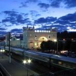Смоленск: перечень организаций по обустройству балкона / лоджии