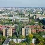 Какую компанию выбрать для остекления балкона в Тольятти?