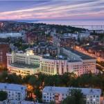 Фирмы, которые производят утепление балконов и лоджий в Ульяновске
