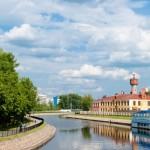 Перечень фирм, которые предоставляют услуги по остеклению и утеплению балкона в Иваново