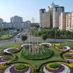 Организации в г. Оренбург, специализирующиеся на остеклении и отделке лоджий и балконов
