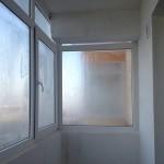 Запотевают окна в лоджии: причины и способы решить проблему