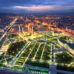 Какое специализированное предприятие Грозного выполнит обустройство и ремонт балкона?